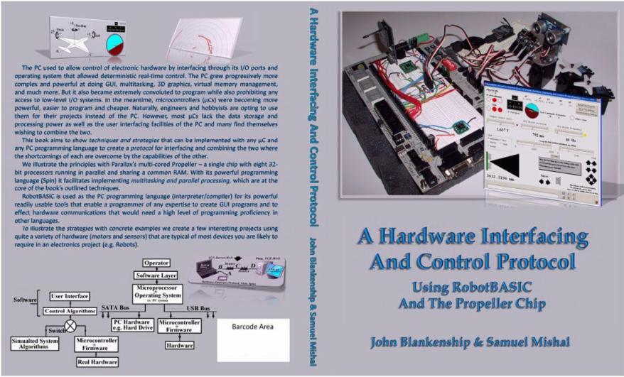 Here Arduino E Book Programs Programszip Compressed Archive In ZIP Format 187 KB